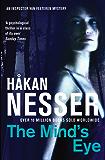 The Mind's Eye (The Van Veeteren Series)