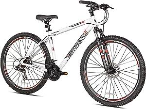 Kent Hawkeye Mountain Bike, 29