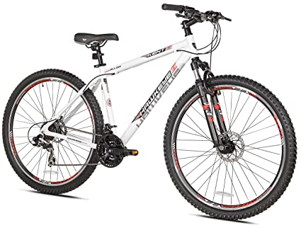 4cae2f5922d Image Unavailable. Image not available for. Color: KENT Hawkeye 29er  Mountain Bike