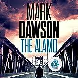 The Alamo: John Milton, Book 11
