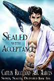 Sealed With Acceptance (Signed, Sealed, Delivered Book 5)