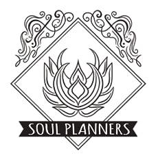Soul Planners