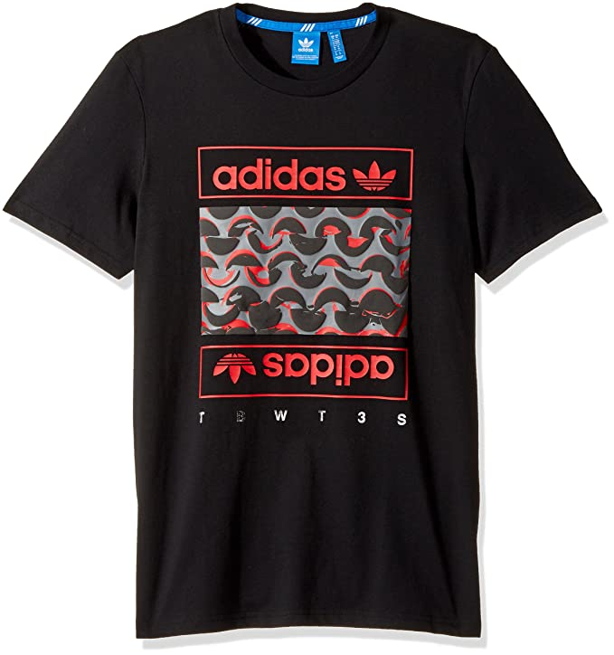 Amazon.com: adidas Men s Originals MA1 Acolchado chamarra ...