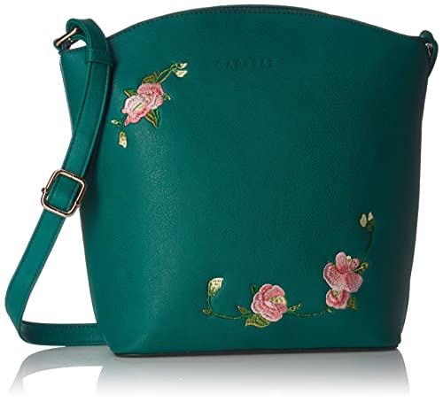 3a5b925a7bd8 Image Unavailable. Image not available for. Colour  Caprese Elsy Women s Sling  Bag ...
