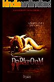 Darkroom (Darkroom Saga Book 1)