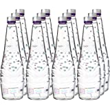 Berain Water Bottle - Size 12×750 milliliters