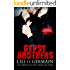 Gypsy Brothers: The Complete Series