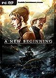 A New Beginning [Telechargement]