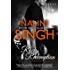 Rock Redemption (Rock Kiss Book 3)