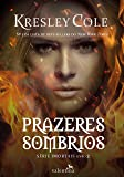 Prazeres Sombrios - Volume 2