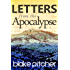 Letters from the Apocalypse