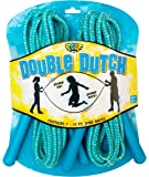 POOF Double Dutch Jump Ropes