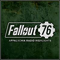 Fallout 76: Appalachia Radio Soundtrack Highlights