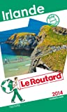 Le Routard Irlande 2014