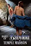 Babes of Babylon
