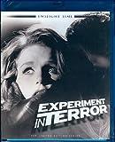 Experiment in Terror [Edizione: Francia]