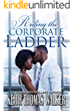 Riding the Corporate Ladder