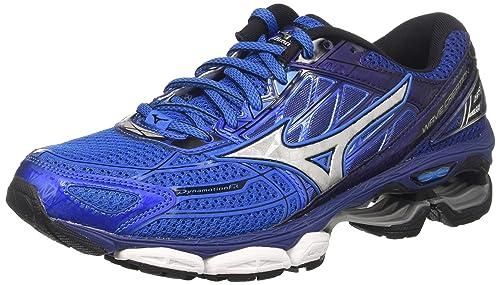 scarpe da ginnastica mizuno