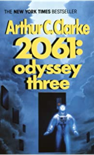 2001 a space odyssey download 300mb