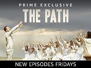 Amazon Com Watch The Path Season 3 Prime Video