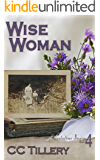 Wise Woman (Appalachian Journey Book 4)