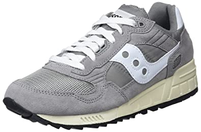 new arrival eb8db 221c9 Saucony Men's's Shadow 5000 Vintage Low-Top Sneakers