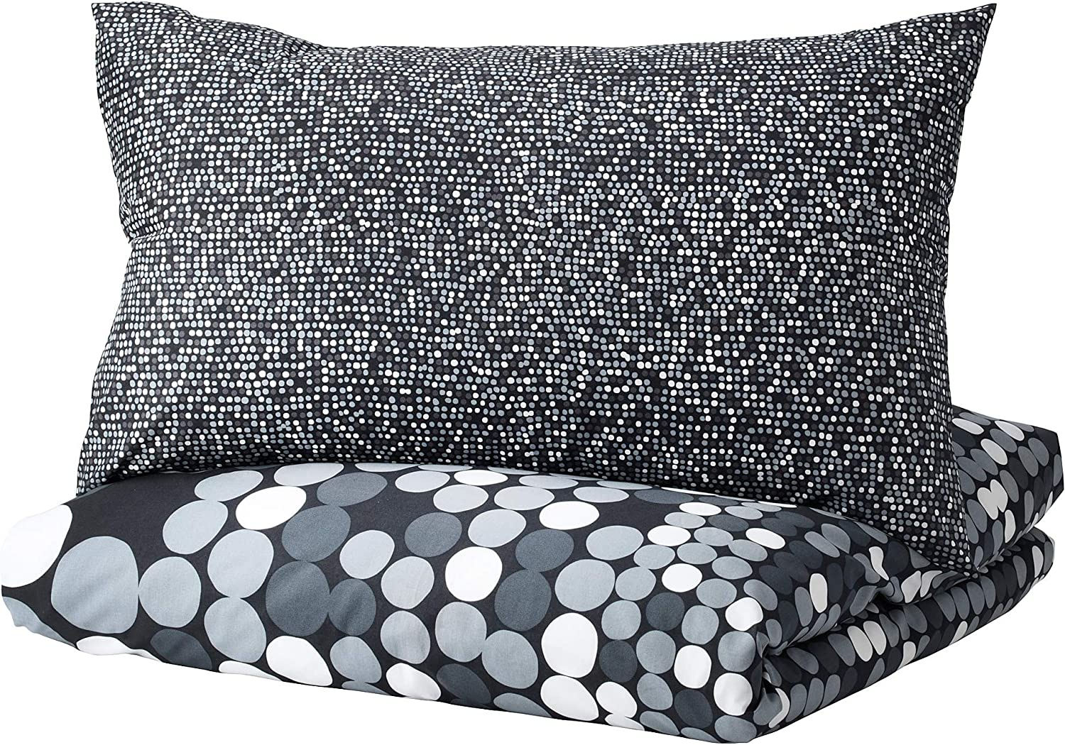ikea coussin chaise sigrid