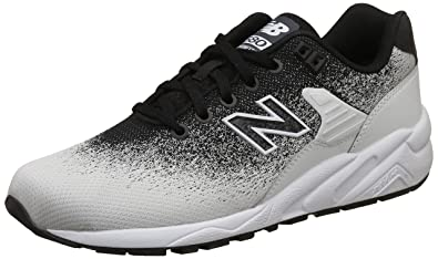 photo de chaussure new balance