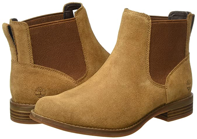 Chelsea Pull Timberland Magby Timberland onBottes kXZwiOPuTl