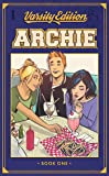 Archie Varsity Edition Vol. 1