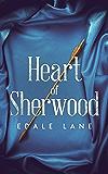 Heart of Sherwood