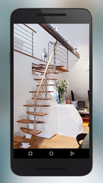 Amazon Com Home Design Design For Your House Appstore For Android
