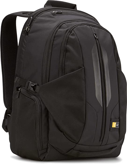 Top 9 Evecase Laptop Backpack 173 Inch