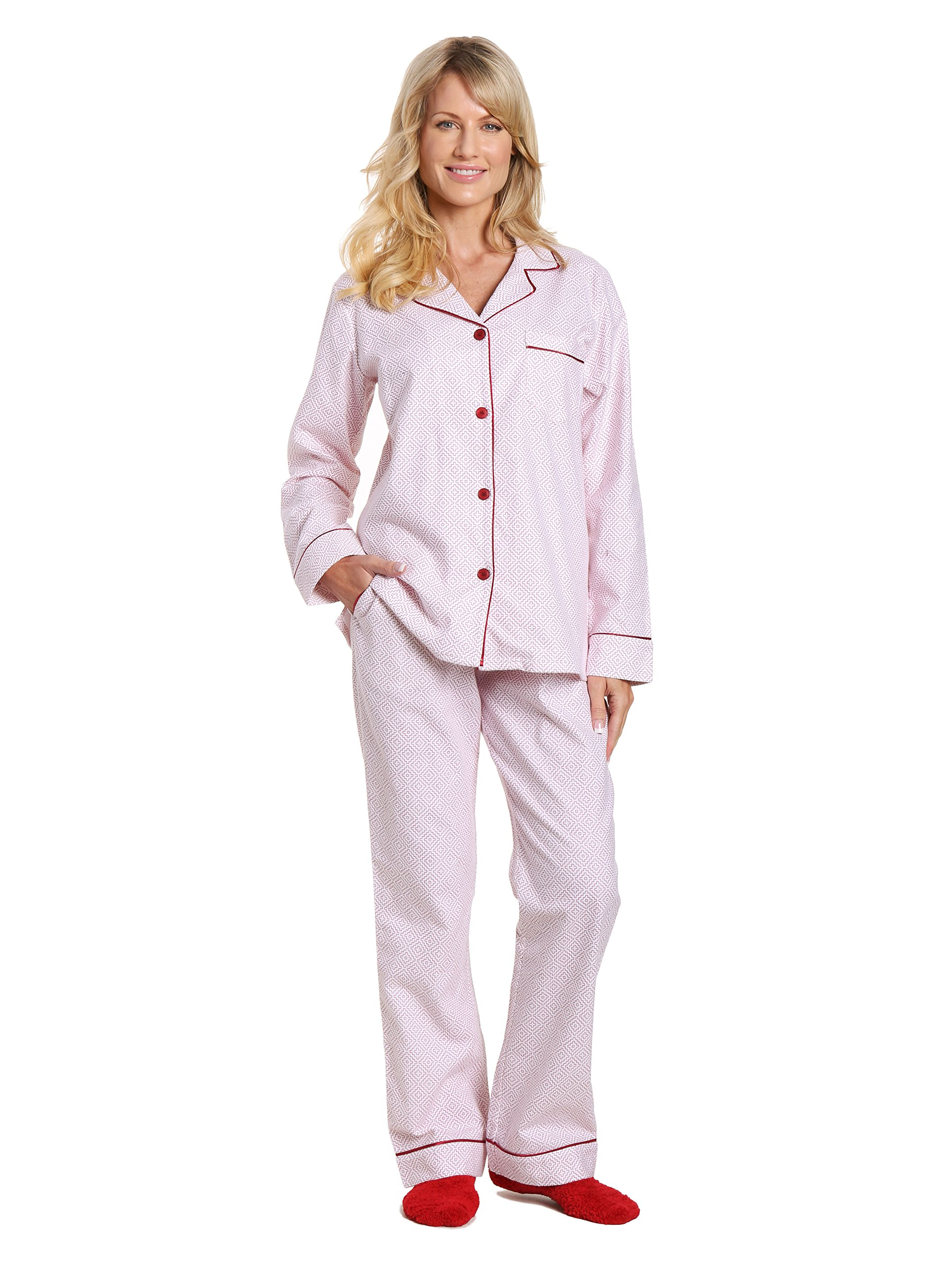 comforter polka pajamas secret dot pyjamas comfortable pinterest pyjama sam women pin most classic