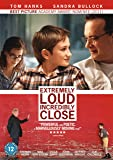 Extremely Loud And Incredibly Close [DVD] [2012]