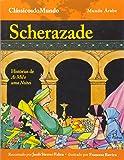 Scherazade - Historias De As Mil E Uma Noites