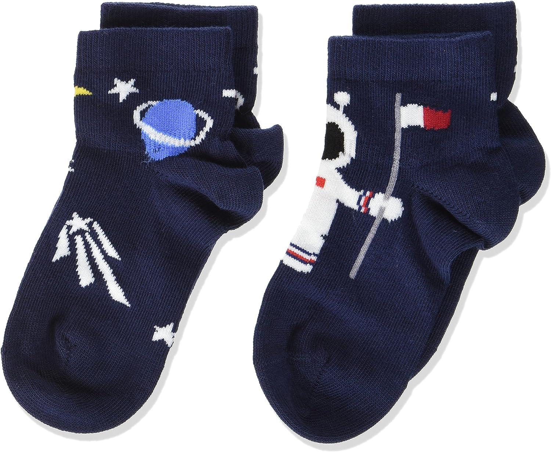 Mamimami Home 5pc Bei/ßring Silikon Koala DIY Zahnen Halskette Babyarmband Schnullerkette Basteln Anh/änger Montessori Material Baby Pflege