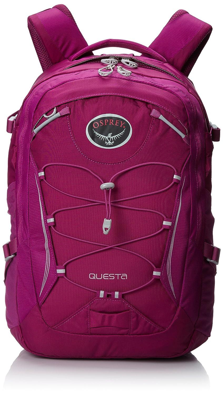 Osprey Questa 27 - Mochilas Mujer - violeta 2016: Amazon.es: Deportes y aire libre