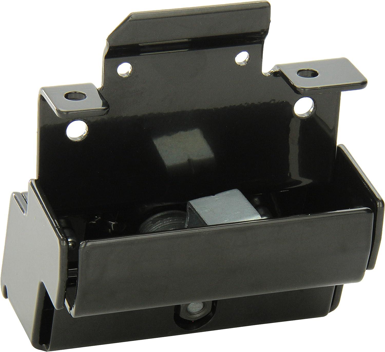 Jeep Genuine Accessories 82213051 Hood Lock