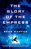 The Glory of the Empress (Admiral)