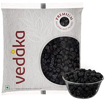 Vedaka Premium Blueberries, 500g