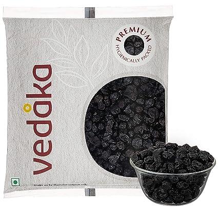 Vedaka Premium Blueberries, 500g