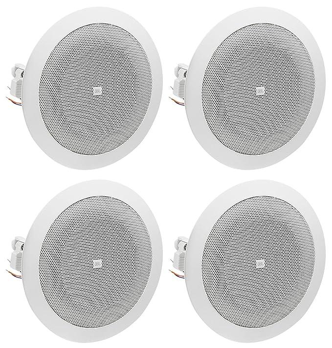 Amazon.com: Crown 160MA 60 Watt Amplifier+(16) 4
