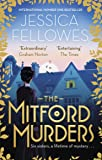 The Mitford Murders: Relax with the must-read mystery of the year
