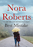 The Best Mistake: A Novella