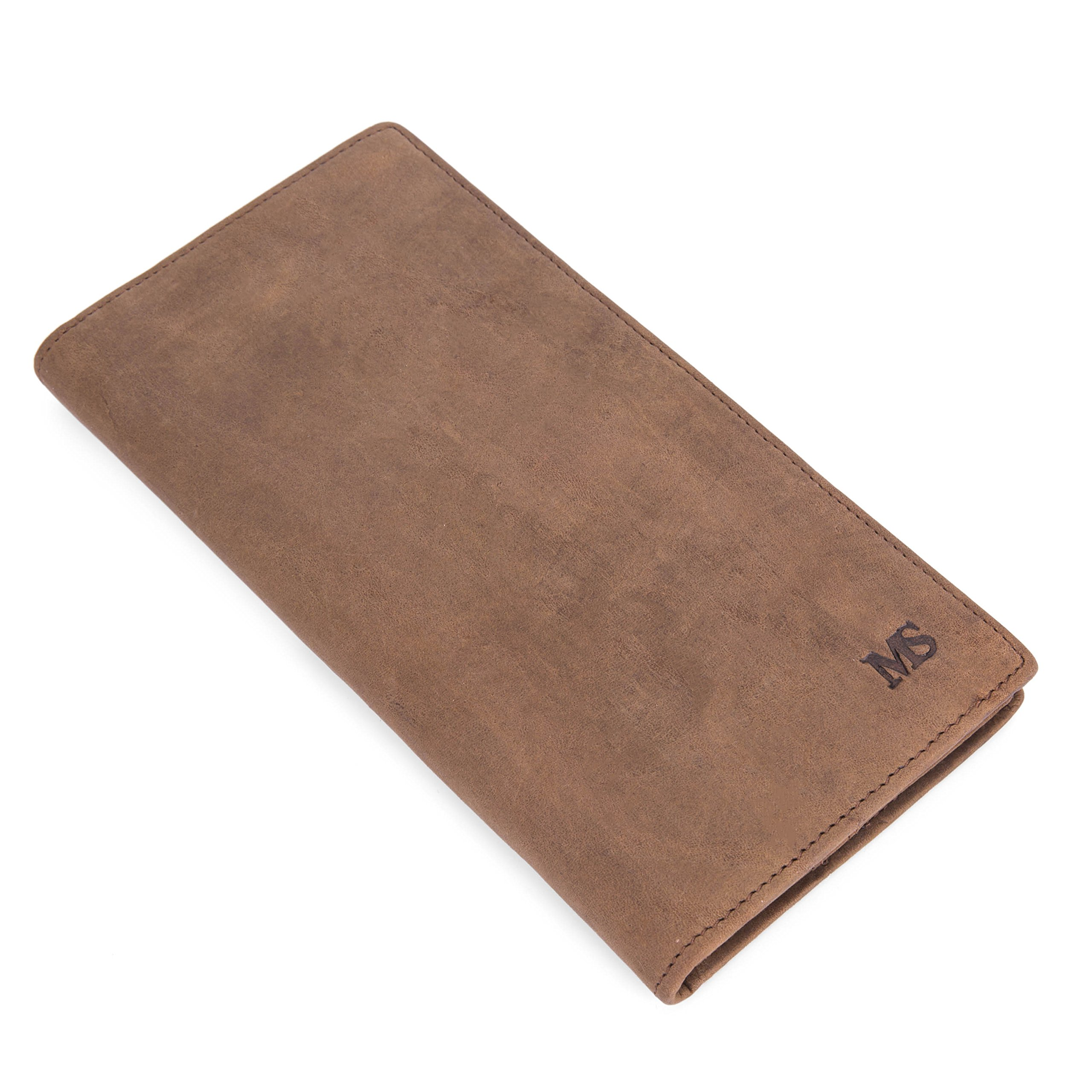 Very nice long wallet