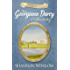 Miss Georgiana Darcy of Pemberley: a Pride & Prejudice sequel and companion to The Darcys of Pemberley