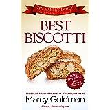 Best Biscotti: The Baker's Dozen Series Volume 2 Best Biscotti