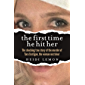 The First Time He Hit Her: The shocking true story of the murder of Tara Costigan, the woman next door