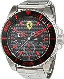 Montre Homme Scuderia Ferrari